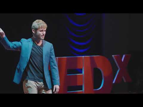 """how-youth-are-achieving-anything-and-everything""-