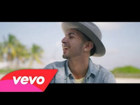 Encanto - Don Omar Ft Justin Quiles (Video Official)