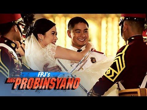 FPJ's Ang Probinsyano: Love and Principles   Full Episode 2