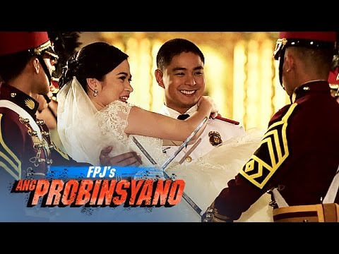 Download Love and Principles | Full Episode 2 | FPJ's Ang Probinsyano