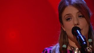 Love You Can Trust - Emma Lou and the Agenda | The Late Late Show | RTÉ One
