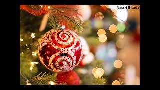 Christmas Songs ترانيم الميلاد انجليزي