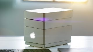 the-new-mac-pro