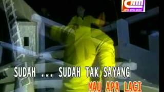 Mau Apa Lagi - Ratih Purwasih _ By Wybrand.mp4 Mp3