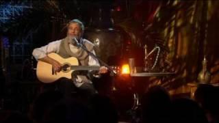 Yusuf - The Little Ones (Live Yusuf's Cafe Session 2007) + Lyrics
