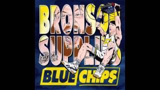 Action Bronson - 9-24-11 (Instrumental