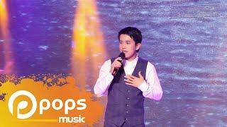 Tâm Sự Với Em - Mai Trần Lâm [Official]