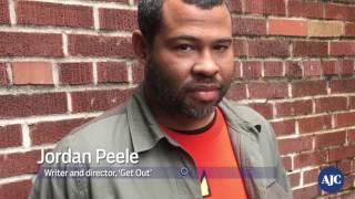 Re: Race, a community conversation around Jordan Peele's movie 'Get Out'