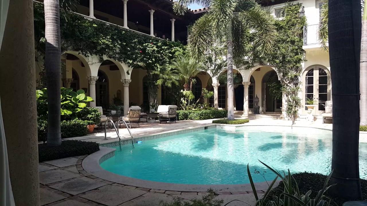 Billionaire Row Palm Beach For 201 838 4838 Valentina