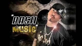 Baby Bash - Butta Kup *NEW SINGLE* 2010