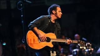 Nils Lofgren - All I Have To Do Is Dream