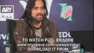 Living on the edge kashmiri Superman MUST WATCH AUDITION