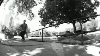 Wu Tang 'Diesel Fluid' feat Method Man, Trife Diesel  Cappadonna Skateboard