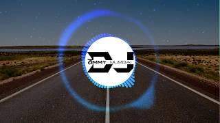 YARA TERI YARI KO (HALGI REMIX) - DJ AMMY MUMBAI