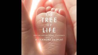 The Tree of Life Soundtrack   Requiem  Grande messe des morts  Op  5  Agnus Dei