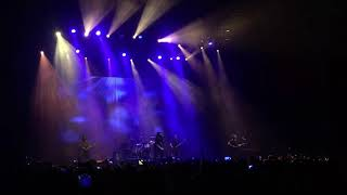 Number Five With A Bullet  - Taking Back Sunday | Manila 2019
