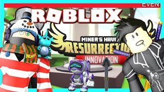 Roblox How to get the RoboDog and Black Panther Spear!