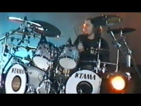 Metallica - Belfort, France [1999.07.08] Full Concert