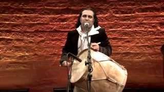 ORIGENS (Bagre Fagundes e Nico Fagundes) Música Gaúcha