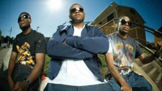 shop boyz would you like it_0001.wmv