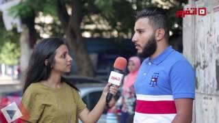 اتفرج | الأهلاوية هيشجعوا الزمالك ولا الوداد؟