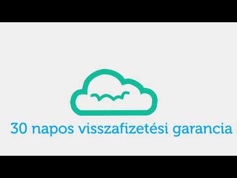 Tárhely mellé ingyen domain és levelezés - Web-Server Kft