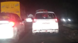 essay on a road accident i witnessed in hindi