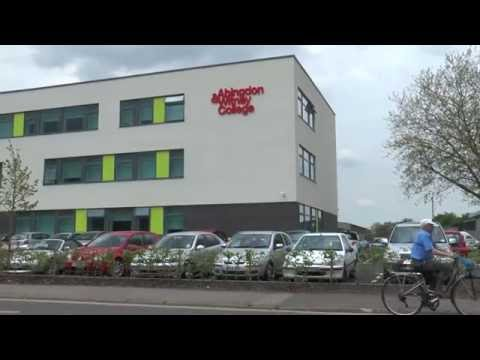 AWC TOBES Promotional Video
