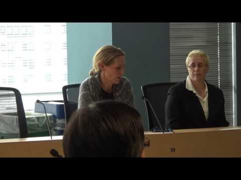 ACTC- I-580 JPA Express Lane Committee - Mar 14, 2016
