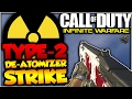 watch he video of TYPE-2 DE ATOMIZER on THROWBACK TDM w/ SPX Gaming