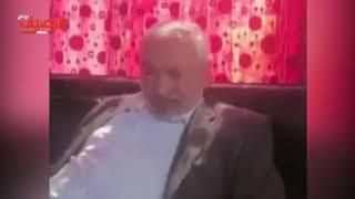 الغنوشي يعترف: افرجنا عن عناصر إرهابية من السجون في تونس لينضموا لحركة النهضة