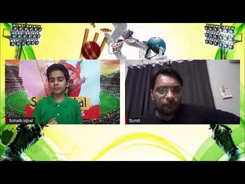 Rashid Latif Latest Talk Shows and Vlogs Videos