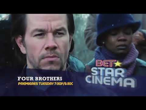 the movie brothers on bet
