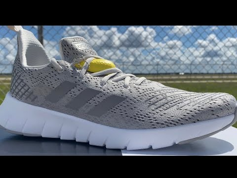 mens/womens-adidas-asweego-running-shoe-unboxing-+-first-look