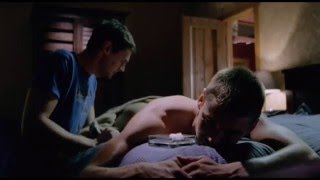 Download Video The War Boys - Gay Scene [2009] MP3 3GP MP4