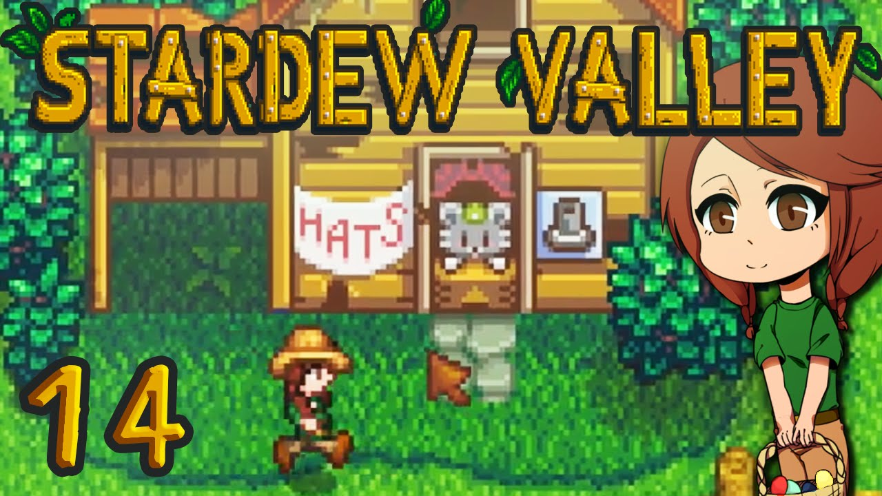 how to get more money in stardew valley
