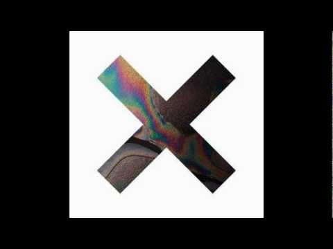 the xx - unfold