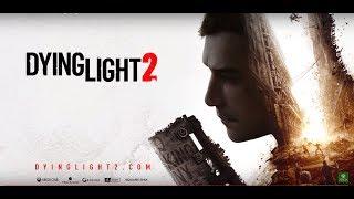 Trailer Oficial - Dying Light 2 - E3 2019
