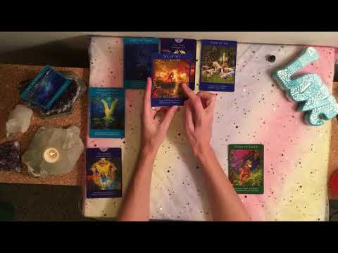 TWIN FLAME DIVINE MASCULINE -  NO LONGER FEELING STUCK AND IS SEEKING HIS DF