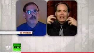 Keiser Report - Markets! Finance! Scandal! (E76) thumbnail