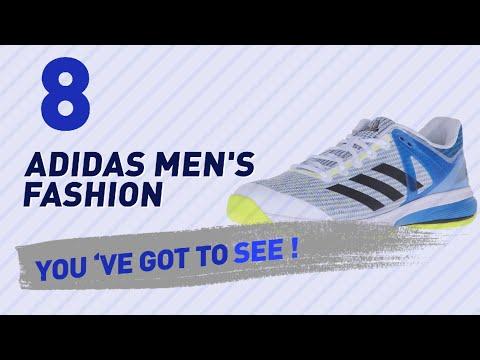 adidas-handball-for-men-//-new-and-popular-2017