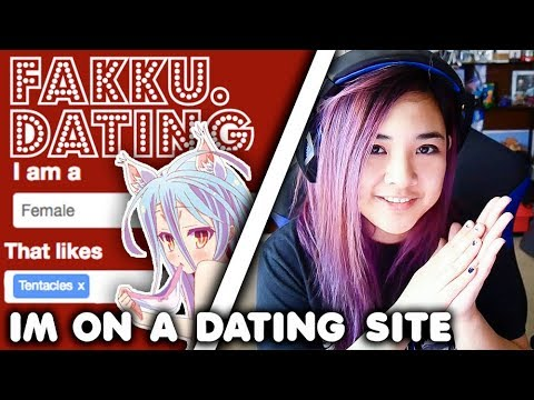 Dating sites for otakus