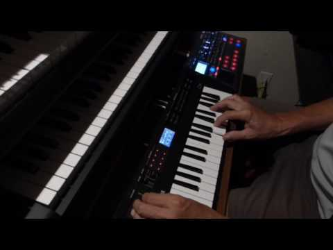 synth jam 007 yamaha reface dx korg electribe 2 fm. Black Bedroom Furniture Sets. Home Design Ideas