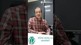 Cómo dejar la cocaína en Mairena del Aljarafe y Sevilla con la ayuda de psicólogos especializados