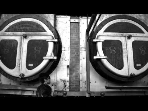 Ryan Leslie - Glory (Natasha Ramos - Remix)