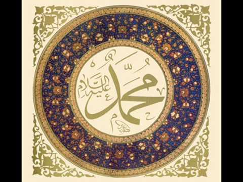 kab talak muntazir hum rahain by Alina kazmi