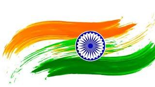 Republic Day 2020 Special(गणतंत्र दिवस 26 जनवरी) /Full Screen Status /#Republic_Day_2020/#ontranding