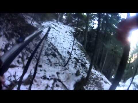 La Femme - Sur La Planche 2013de YouTube · Durée:  3 minutes 53 secondes