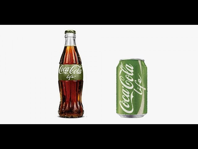 Coca Cola Product Life Cycle Essays On Music - image 8