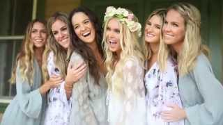 SHOW ME YOUR MUMU :: COCO'S BRIDESMAIDS